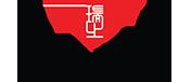 瑞之国际-Ruiz留学签证移民事务所 Logo